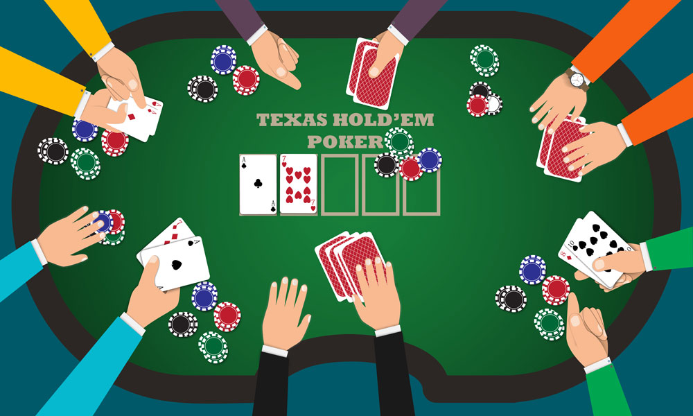 Tips online poker tournaments proper bankroll for video poker
